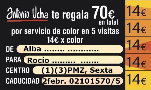 50+70euros_color_b70